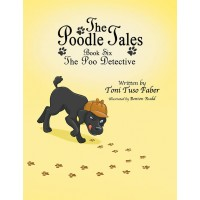 Book 6: The Poo Detective [Narrated e-Book]