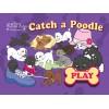 Poodlemania: Catch A Poodle [Digital Download]