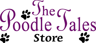 The Poodle Tales Store