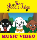 Introducing The Poodle Tales!