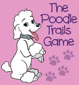Poodle Trails Game